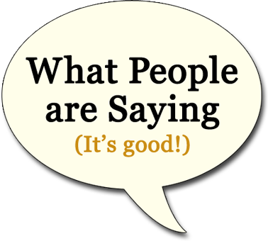 people-are-saying1