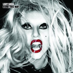 lady-gaga-born-this-way-special-edition-album-cover-300x300