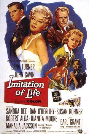 Imitation_of_Life_1959_poster