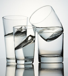 water8glass1