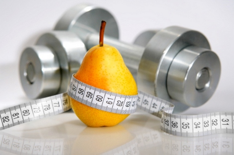 weight-loss-in-practice