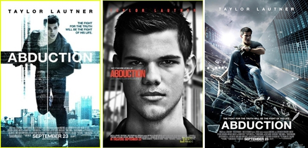 abduction 2011 movie free download