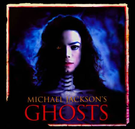 MICHAEL-JACKSON-S-GHOSTS