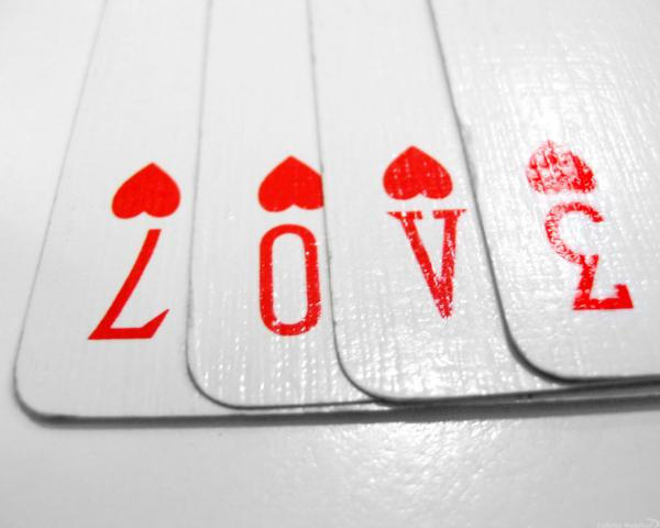 Love-Wallpaper