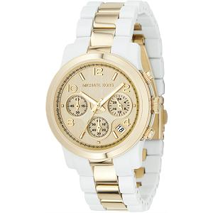 michael-kors-watch-ceramic.jpg