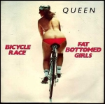 queen-bicycle-race-fat-bottomed-gir