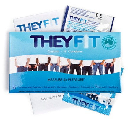 theyfit-condoms-box-foils_grande