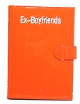 ex_boyfriends