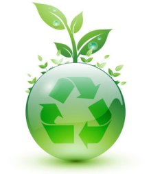 green-recycle