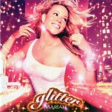 mariah-carey-glitter