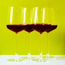 Red-Wine-Benefits