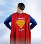 single-guy