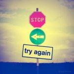 Stop__Go_Back__Try_Again_by_regularjane