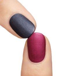 trend-pick-nail-polish