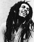 Bob_Marley-3