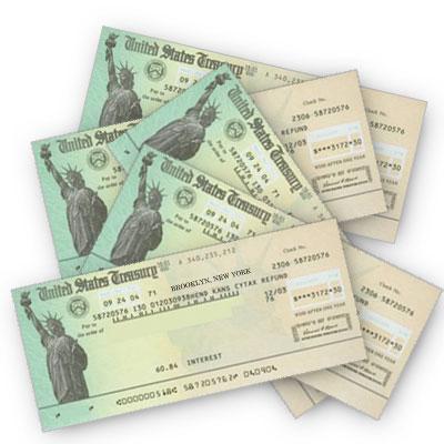 incometaxrefund