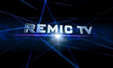 remic