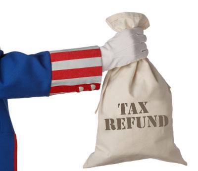 tax-refund12