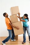 couple-moving-boxes