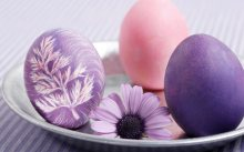Easter-Wallpaper-Backgrounds