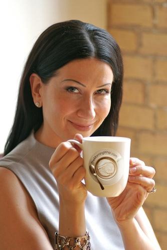 Erika Lyremark