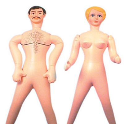 inflatable_dolls