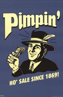 pimp-player-917-ho-sale