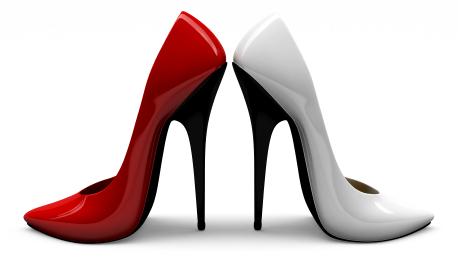R-Flex-high-heels