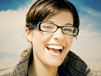 Woman-Glasses-1_slide_show