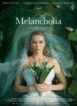melancholia-movie-poster