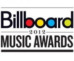 2012-billboard-music-awards-nominations
