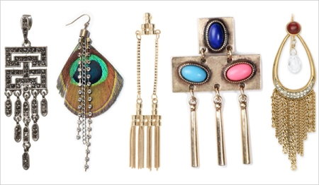 5-statement-earrings-to-see-you-through-party-season