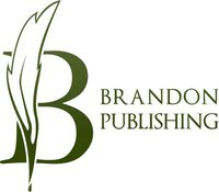 brandon publishing