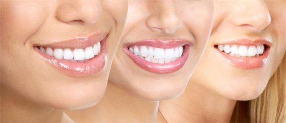 cosmetic-dentistry-wide