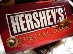 dark-chocolate2