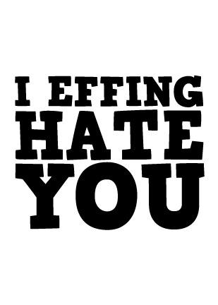 Effing-Hate-_clean__original