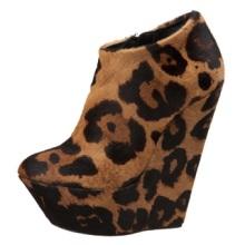 giuseppe-zanotti-i07067-leopard-platform-wedges