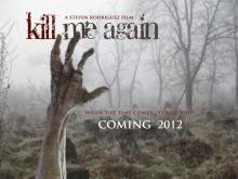 killmeagain
