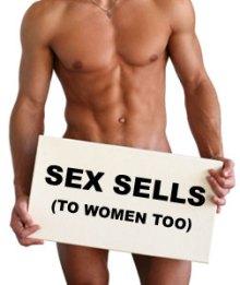 sex_sells_women