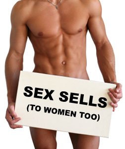sex_sells_women