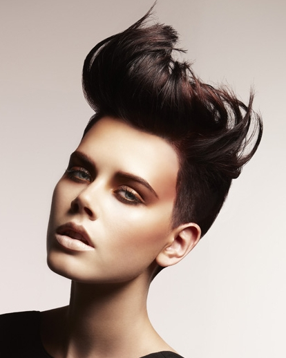 short-hairstyles-2012-1
