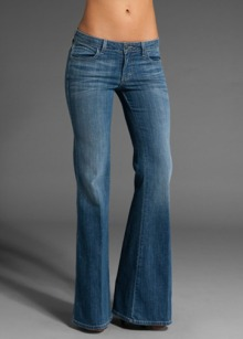 Siwy-Anita-Flare-Jeans[4]