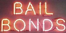 bail-bonds-las-vegas