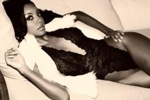 black+woman+lingerie