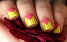 chevron-nails-2