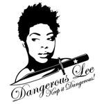 dangerous-lee-updated-logo-imagesmallest.jpg