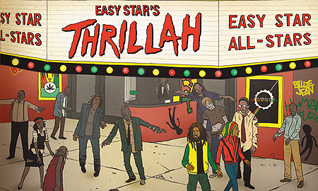 easy-stars-thrillah-2012