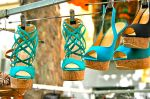 high-heeled_shoes_-_rastro
