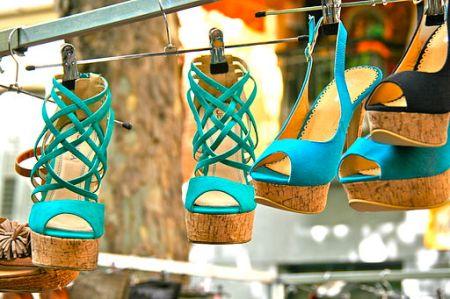 high-heeled_shoes_-_rastro