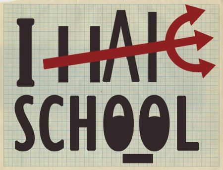 i_hate_school_by_parendebazZz